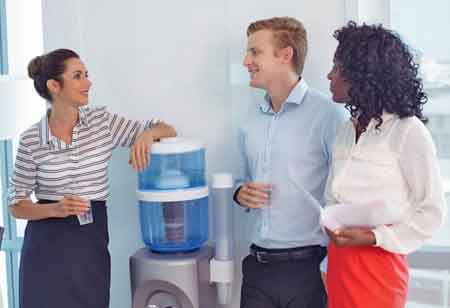 Buy Water Coolers York
