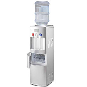 2020 Best Office Water Cooler #1