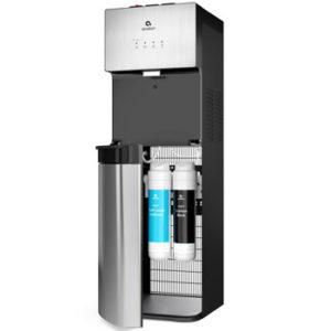 2020 Best Office Water Cooler #3