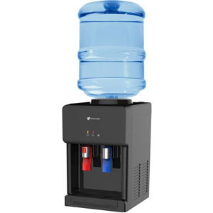 2020 Best Office Water Cooler #6
