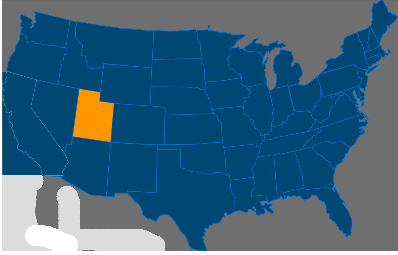 Water Delivery In Utah